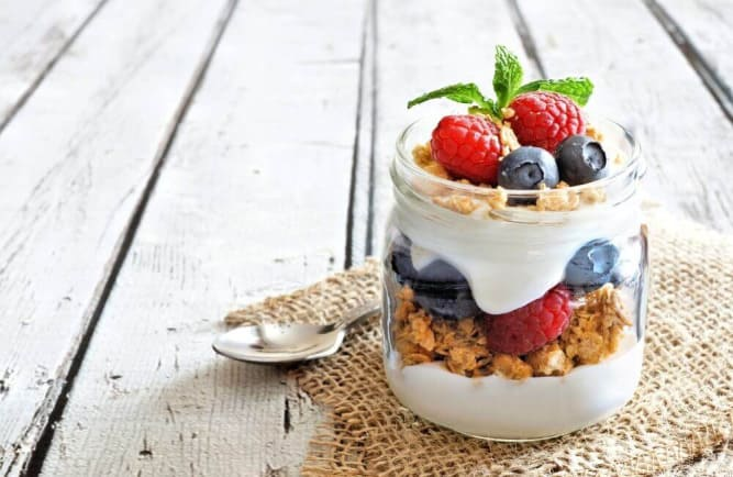 Sabe-escolher-um-Yogurte