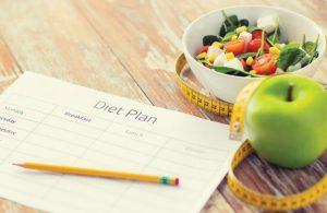 melhor-forma-de-perder-peso-individualizar-o-plano-alimentar