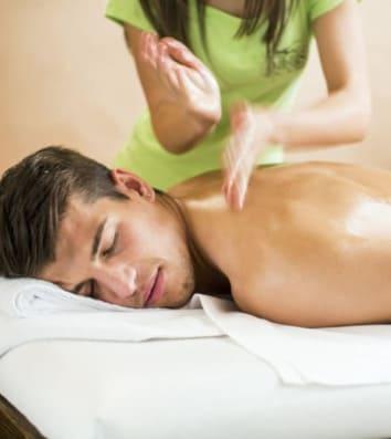 centro-mais-bem-estar-massagens-e-rituais-de-spa-viseu