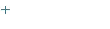 logotipo-mais-bem-estar